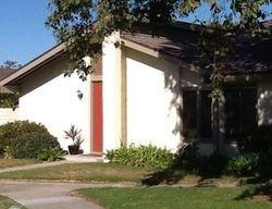 Holly Ave, Oxnard CA