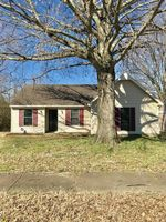 Pre-Foreclosure - Kerston Dr - Memphis, TN