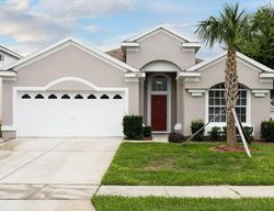 King Palm Cir, Kissimmee FL