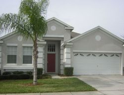 Pre-Foreclosure - Wyndham Palms Way - Kissimmee, FL