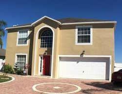 Andrews Valley Dr, Kissimmee FL