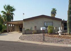 E Impala Ave, Mesa AZ