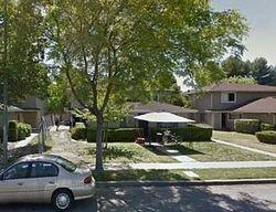 W Fairmont Ave , Fresno CA