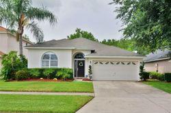 Enclave Dr, Orlando FL