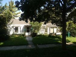 Greenwood Ave, Lansing MI