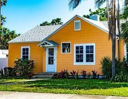 Miramar Ave, Saint Petersburg FL