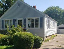 Pre-Foreclosure - S State St - Springfield, IL