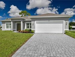 Nw 3rd Ave, Cape Coral FL