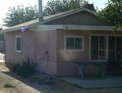 176th St E, Palmdale CA