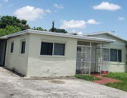 Nw 3rd St, Homestead FL