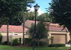 High Pine Rd, Orlando FL