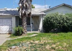 Pre-Foreclosure - Anoka Ave - Sacramento, CA