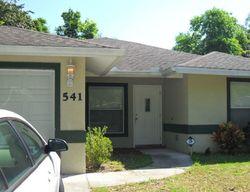 Arthur Ave, Daytona Beach FL
