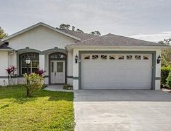 Empire Ln, Palm Coast FL
