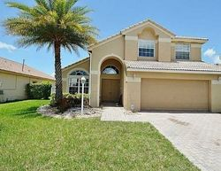 Nw 185th Ter, Hollywood FL