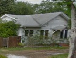 15th Ave Nw, Largo FL