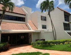 Racquet Club Rd , Fort Lauderdale FL