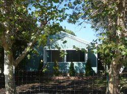 S Gledhill Ave, Olivehurst CA