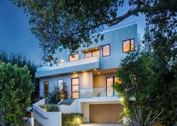 Whitfield Ave, Pacific Palisades CA