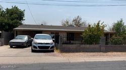 W Colter St, Phoenix AZ