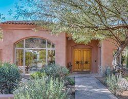 E Rockridge Rd, Phoenix AZ