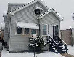 Pre-Foreclosure - W 108th Pl - Chicago, IL