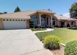 Sorrel Dr, Apple Valley CA