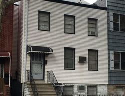 Pre-Foreclosure - Frost St - Brooklyn, NY