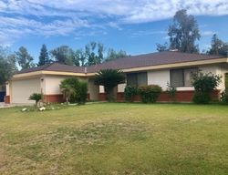 Pre-Foreclosure - Chewacan Dr - Bakersfield, CA