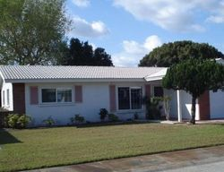 Pre-Foreclosure - Old Bradenton Rd - Sarasota, FL