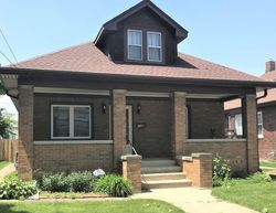 Pre-Foreclosure - 24th Ave - Kenosha, WI