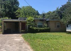 Irvington Ave, Jacksonville FL