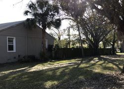 Pre-Foreclosure - 44th St S - Saint Petersburg, FL