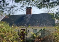 Pre-Foreclosure - Flaggy Meadow Rd - Gorham, ME