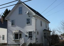 Pre-Foreclosure - Richardson St - Bath, ME