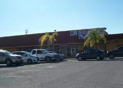 S Brevard Ave, Arcadia FL