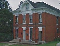 N FINDLAY ST, Dayton, OH