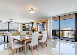 Avenue Q, West Palm Beach FL