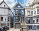 Pre-Foreclosure - Fell St # 1510 - San Francisco, CA