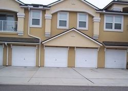Pre-Foreclosure - Snowy Canyon Dr Unit 110 - Jacksonville, FL
