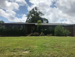 Pre-Foreclosure - Wateredge Ln - Jacksonville, FL