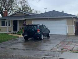 Pre-Foreclosure - Moon Ave - Sacramento, CA