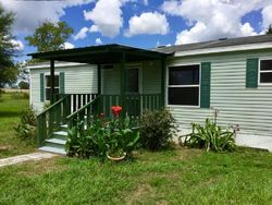Se 186th Ter, Morriston FL