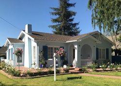 Oak Knoll Gardens D, Pasadena CA