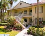 Robin Hood Cir Unit, Naples FL