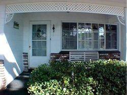 53rd Ave N, Saint Petersburg FL
