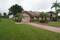Versailles Ct, Lake Worth FL