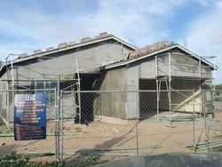 W Woodlands Ave, Goodyear AZ