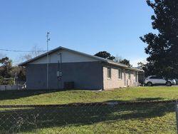 Lagoon Ave, Oak Hill FL