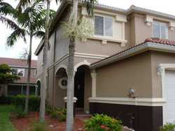 Roundstone Cir, Fort Myers FL